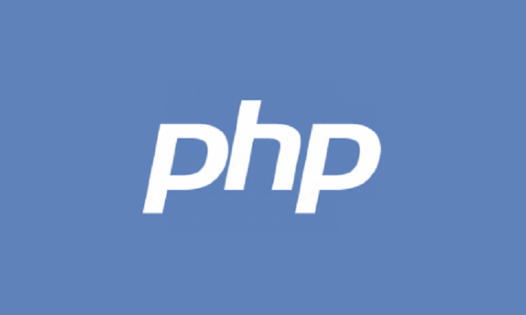 Curso de básico PHP ¡GRATIS! 🤩